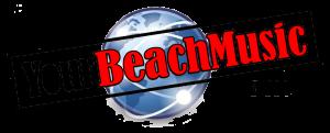ybm-logo