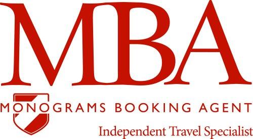 bobby travel agency